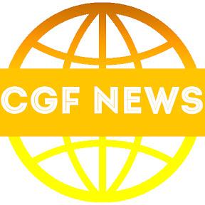 CGF News