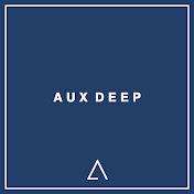 Aux Deep
