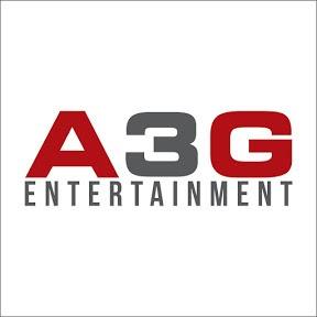 A3G Entertainment