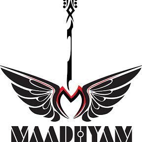 Maadhyam