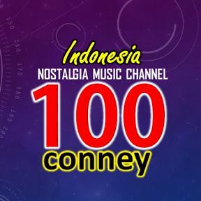 conney100