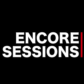 Encore Sessions