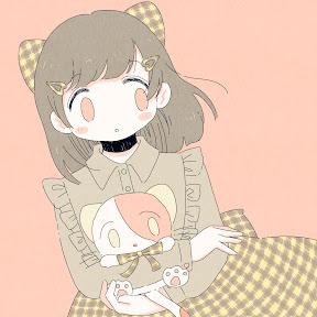 にゃーろんず/Nyarons - bassy & chika