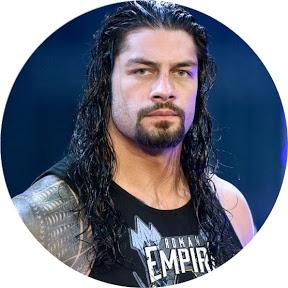 Amazing WWE Network