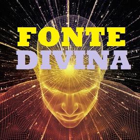 Fonte Divina