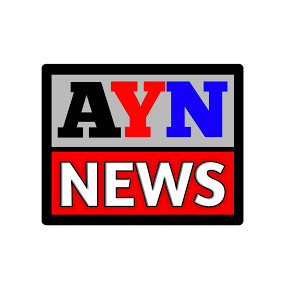 AYN News