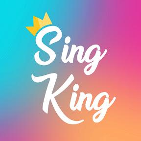 Sing King Karaoke