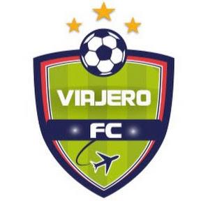 Viajero Futbol Club