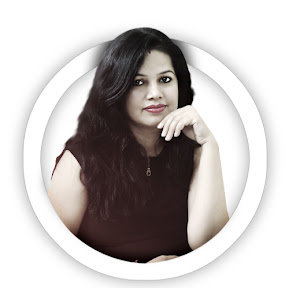 Indian youtuber Neelam