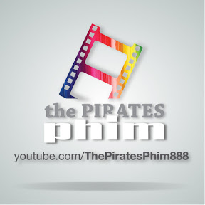 The Pirates Phim