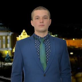 Василий Воробьев