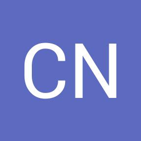 Kiztv Channel