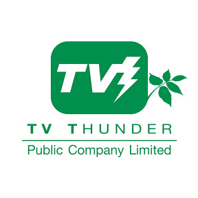 TV Thunder Official