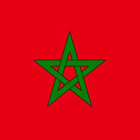 سكيتشات مغربية