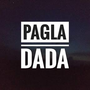 Pagla DaDa