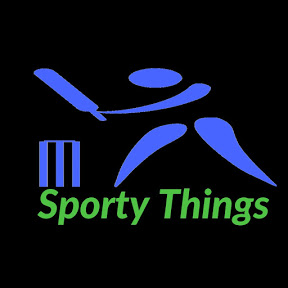 Sporty Things