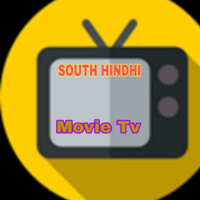 SouthHindhiMovie Tv