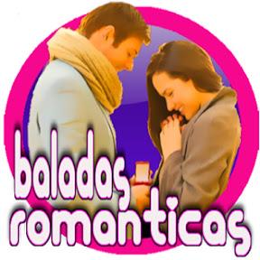 Baladas Romanticas en Español
