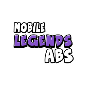 Mobile Legends ABS