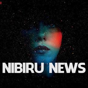 Nibiru News