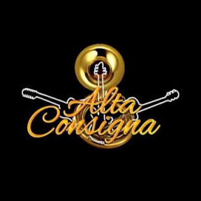 AltaConsignaOficial
