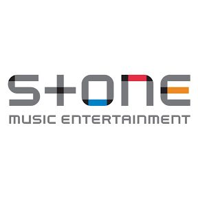 Stone Music Entertainment