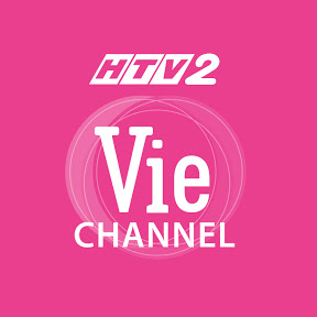 HTV2-Vie Channel