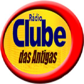 Radio Clube das Antigas