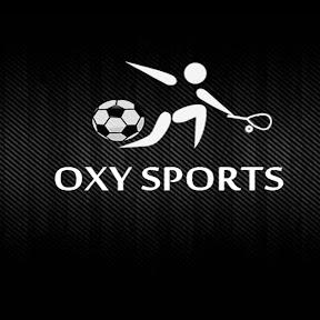 Oxy Sports