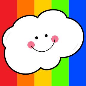 Rainbow Kids TV