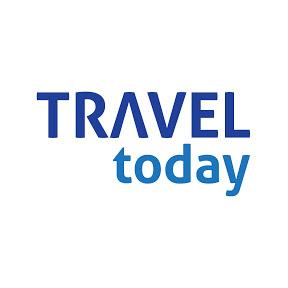 Travel Today