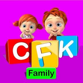 CFK Family