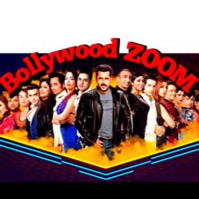 Bollywood Zoom