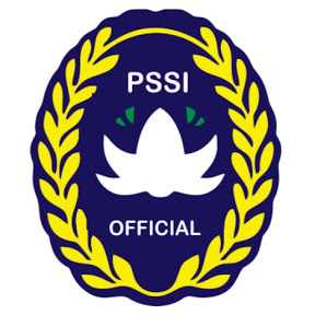 PSSI OFFICIAL