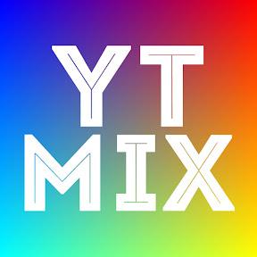 YTMIX