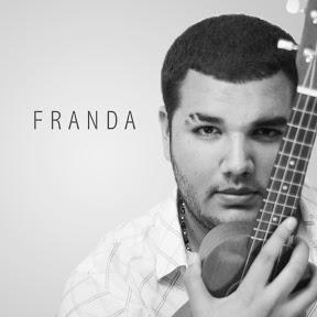 FrandaPeru