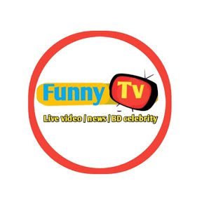 Image of: Hilarious মশরফ বন মরতজ নরবচন অশ নওযর করণ তর এক ভকত কfunny Tv 848 Views 20181112 Videoamigo Funny Tv Youtube Channel Analytics And Report Powered By