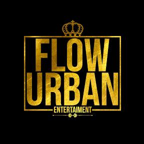 FlowUrban