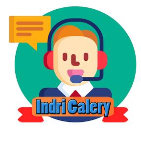 Indri Galery