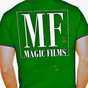 Magic Films - Lifestyle