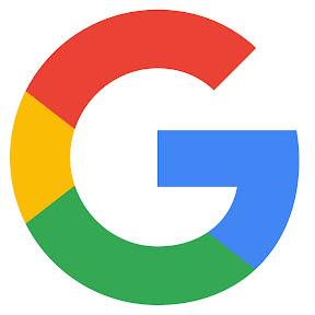 Google Vietnam