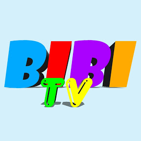 BIBI TV