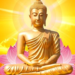 Kinh Phật Nhiệm Mầu
