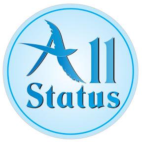 All Status