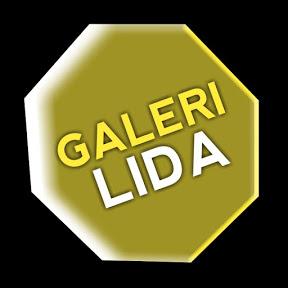 GALERI LIDA