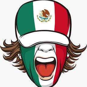 El Mexicanazo