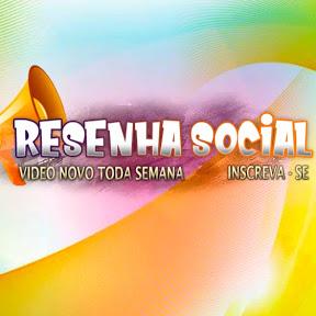 Resenha Social