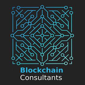 Blockchain Weekly