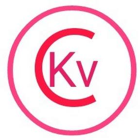 Kashmiri Videos Channel