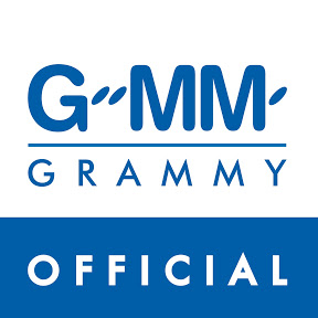 GMM GRAMMY OFFICIAL
